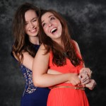 School prom photographer Cumbria